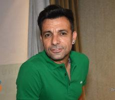 Martin Bossi Contrataciones Christian Manzanelli Representante Artistico (1)