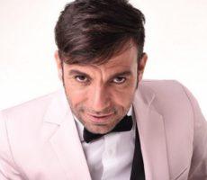 Martin Bossi Contrataciones Christian Manzanelli Representante Artistico (10)