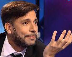 Martin Bossi Contrataciones Christian Manzanelli Representante Artistico (2)