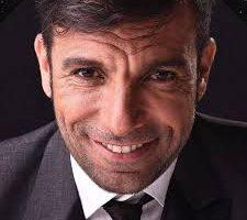 Martin Bossi Contrataciones Christian Manzanelli Representante Artistico (3)