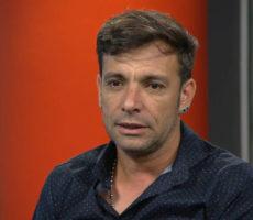 Martin Bossi Contrataciones Christian Manzanelli Representante Artistico (4)