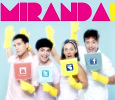 Miranda_christian_manzanelli_representante_artistico_sitio_oficial_contratar_miranda (3)