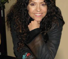 Patricia_sosa_christian_manzanelli_representante_artistico_sitio_oficial_contratar_patricia_sosa (8)