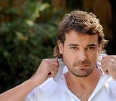 Pedro_alfonso_representante_christian_manzanelli_pedro_alfonso_contrataciones_christian_manzanelli (1)