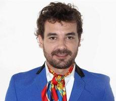 Pedro_alfonso_representante_christian_manzanelli_pedro_alfonso_contrataciones_christian_manzanelli (9)