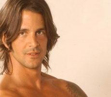 Santiago_almeyda_representante_christian_manzanelli_santiago_almeyda_contrataciones_christian_manzanelli (6)
