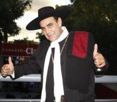 Chaqueño Palavecino Contrataciones Christian Manzanelli Representante Artístico (5)