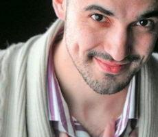 Abel Pintos Contrataciones Christian Manzanelli Representnte Artístico (1)