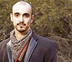 Abel Pintos Contrataciones Christian Manzanelli Representnte Artístico (2)