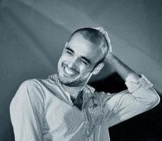 Abel Pintos Contrataciones Christian Manzanelli Representnte Artístico (3)