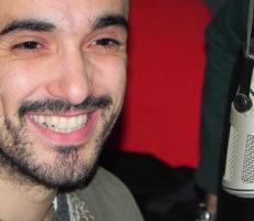 Abel Pintos Contrataciones Christian Manzanelli Representnte Artístico (6)