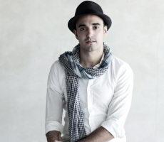Abel Pintos Contrataciones Christian Manzanelli Representnte Artístico (8)
