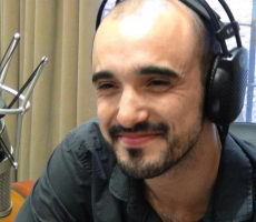 Abel Pintos Contrataciones Christian Manzanelli Representnte Artístico (9)