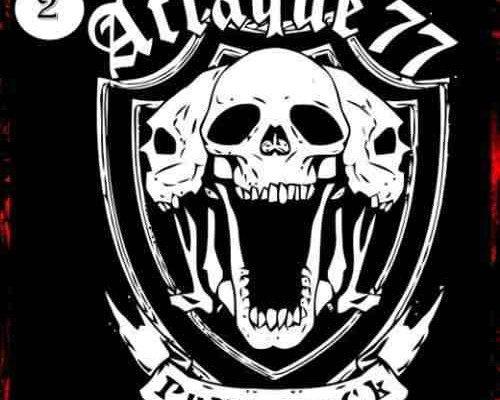 attaque_77_christian_manzanelli_representante_artistico_sitio_oficial_contratar_attaque_77 (6)