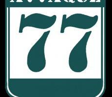 Attaque_77_christian_manzanelli_representante_artistico_sitio_oficial_contratar_attaque_77 (8)