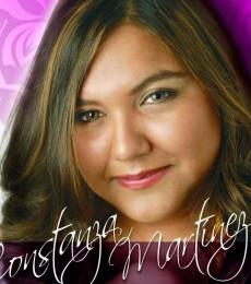 Contratar Constanza Martinez (011-4740-4843) O Al (011-2055-4218)