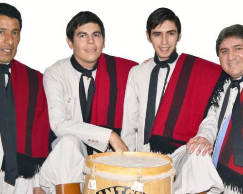 christian-manzanelli-representante-artistico-contratar-los-cantores-del-alba-representante-christian-manzanelli