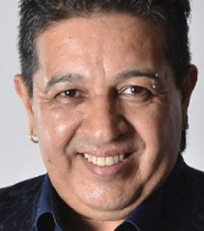 Contratar Mario Luis (011-4740-4843) O Al (011-2055-4218)