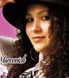 Contratar Daiana Marcovich (011-4740-4843) O Al (011-2055-4218)
