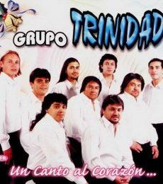 Grupo Trinidad