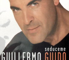Guillermo_guido_christian_manzanelli_representante_artistico_sitio_oficial_contratar_guillermo_guido (4)