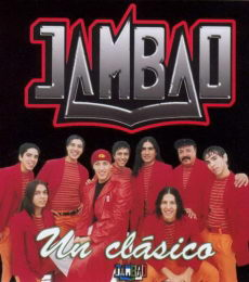 Jambao
