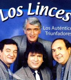 Los Linces