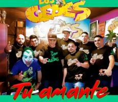 Los Gedes Contrataciones Christian Manzanelli Representante Artístico (4)