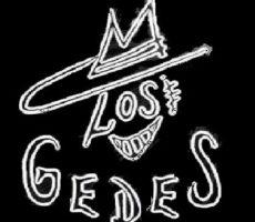 Los Gedes Representante Christian Manzanelli Los Gedes-los-gedes-representante (4)