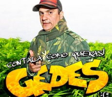 Los Gedes Representante Christian Manzanelli Los Gedes-los-gedes-representante (9)