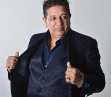 Mario Luis Contrataciones Christian Manzanelli Representante Artístico (2)
