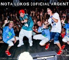 Nota_lokos_christian_manzanelli_representante_artistico_contratar_sitio_oficial_nota_lokos (4)