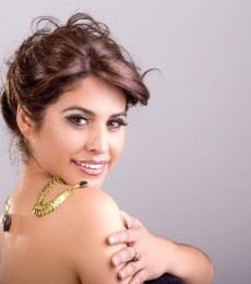 Contratar Paola Arias (011-4740-4843) O Al (011-2055-4218)