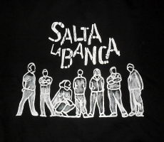 Salta_la_banca_christian_manzanelli_representante_artistico_sitio_oficial_contratar_salta_la_banca (2)