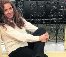 Sandra_mihanovich_christian_manzanelli_representante_artistico_sitio_oficial_contratar_sandra_mihanovich (2)