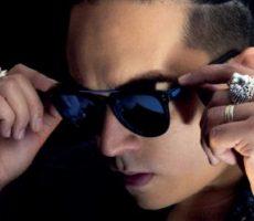 Sebastian Mendoza Contrataciones Christian Manzanelli Representante Artistico1