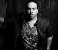 Sebastian Mendoza Contrataciones Christian Manzanelli Representante Artistico4