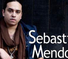 Sebastian Mendoza Contrataciones Christian Manzanelli Representante Artistico5