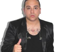 Sebastian Mendoza Contrataciones Christian Manzanelli Representante Artistico8