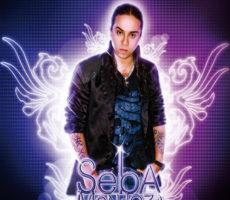 Sebastian Mendoza Contrataciones Christian Manzanelli Representante Artistico9