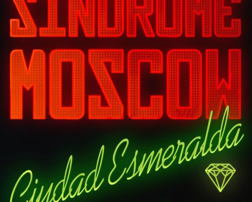 sindrome_moscow_christian_manzanelli_representante_artistico_sitio_oficial_contratar_sindrome_moscow (2)