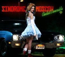 Sindrome_moscow_christian_manzanelli_representante_artistico_sitio_oficial_contratar_sindrome_moscow (6)