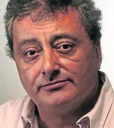 Contratar Claudio Rissi (011-4740-4843) O Al (011-2055-4218)
