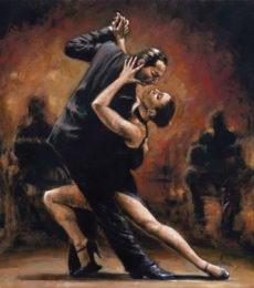 Contratar El Nacional Tango (011-4740-4843) O Al (011-2055-4218)