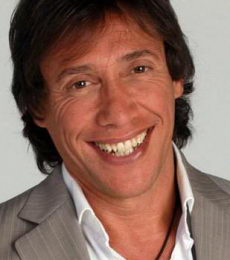 Contratar Fabian Gianola (011-4740-4843) O Al (011-2055-4218)