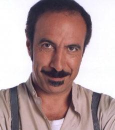 Contratar Javier Lombardo (011-4740-4843) O Al (011-2055-4218)