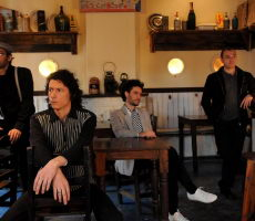 San_Telmo_Lounge_representante_christian_manzanelli_San_Telmo_Lounge_contrataciones_christian_manzanelli (5)
