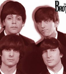 The Brothers – Tributo A The Beatles