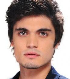 Contratar Valentin Villafañe (011-4740-4843) O Al (011-2055-4218)