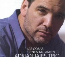 Adrian_iaies_representante_christian_manzanelli_adrian_iaies_contrataciones (5)